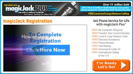mjplus2014_registration?x47196 magicjack plus 2014 new install method magicjack check Magic Jack USB Extension Go at webbmarketing.co