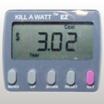 kaw-ez $3.02 per year for mJ+ 2014.