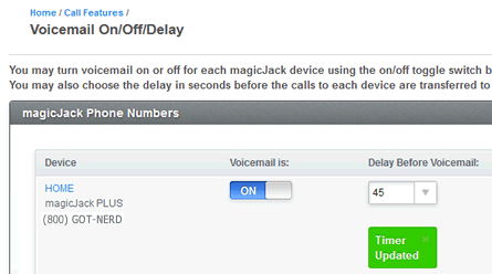 settings-voicemail-on-off-delay