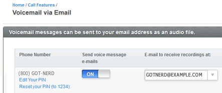 settings-voicemail-via-email
