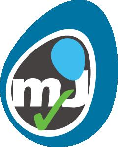 mjCheck Logo 2014