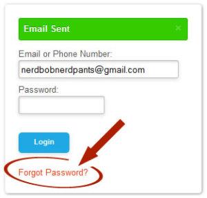 email-sent-forgot-password